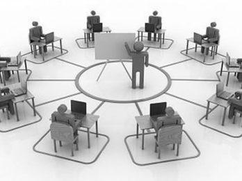 AIOICI - formazione: servizi di formazione