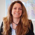Eleonora PAGANI