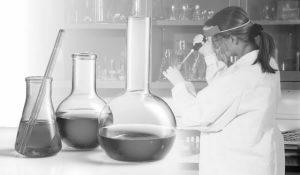 AIOICI - Prove di laboratorio