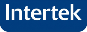 INTERTEK ITALIA S.p.A.