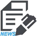 Archivio News AIOICI