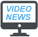 Archivio Video News AIOICI