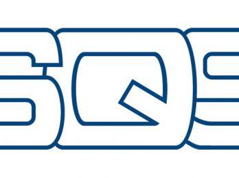 SQS Italian Branch